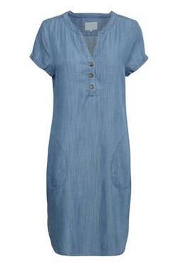 Part Two Aminimass Dress