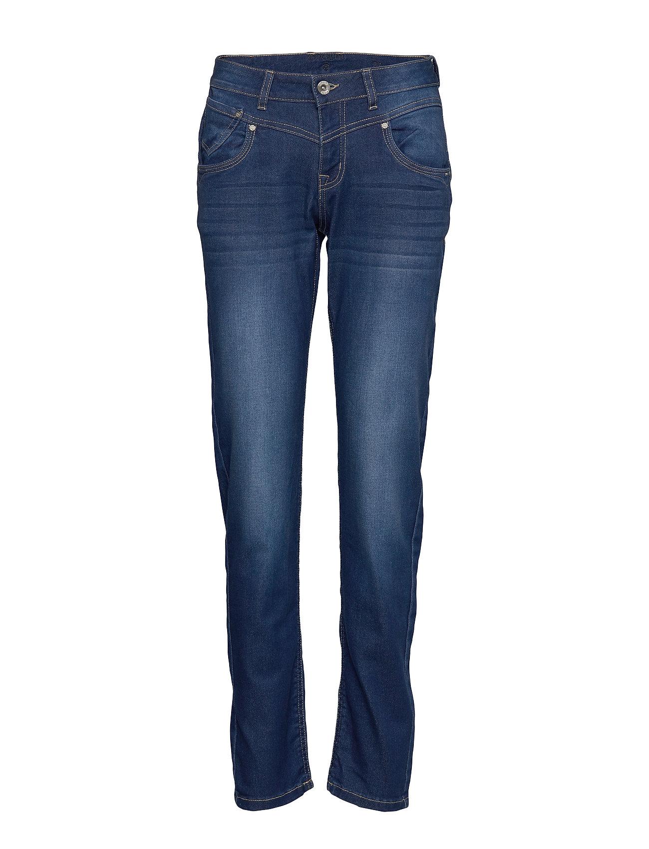 Cream - Kamma Jeans
