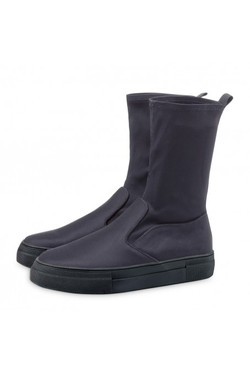 Yaya - Sneaker-boots