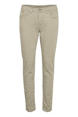 Cream - Lotte Twill Jeans