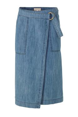 Part two - Blerina Skirt