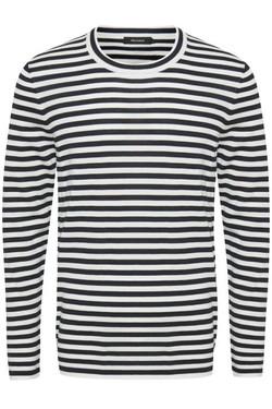 MAlennon H Lux Stripe