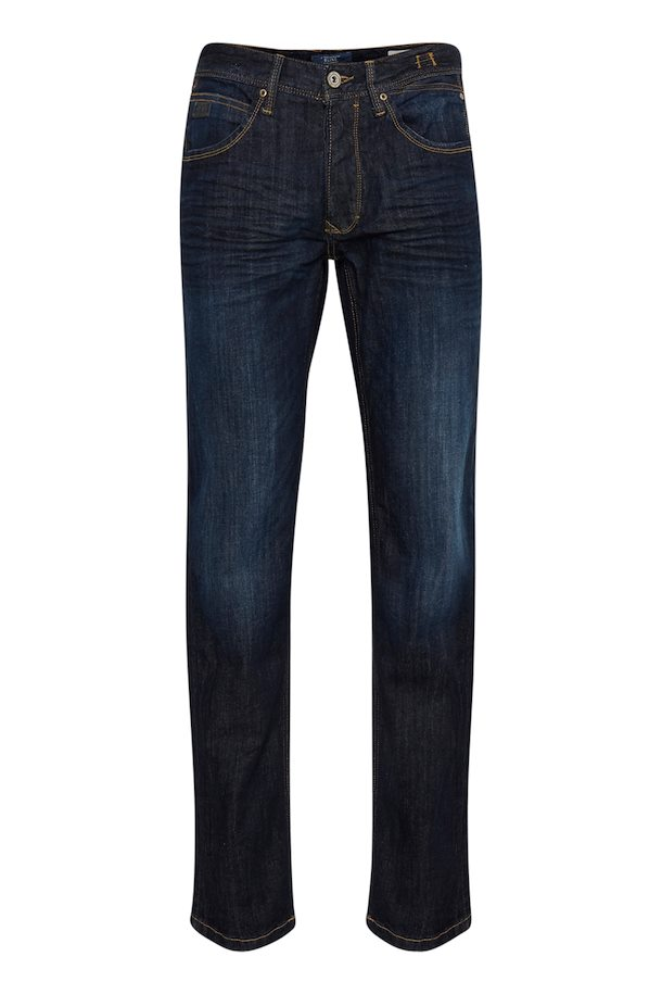 Blend Rock Jeans (Regular Fit)