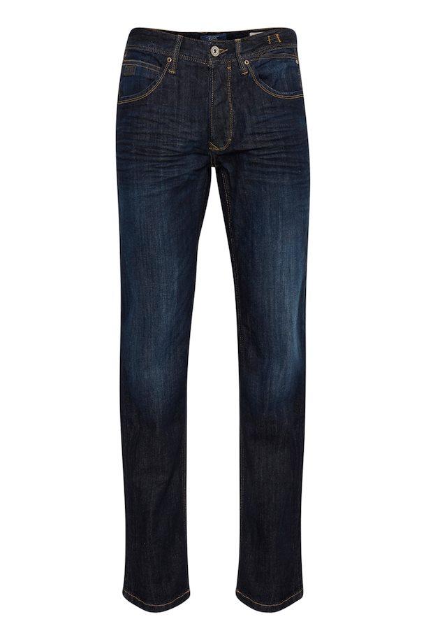 Blend Rock Jeans (Regular Fit)