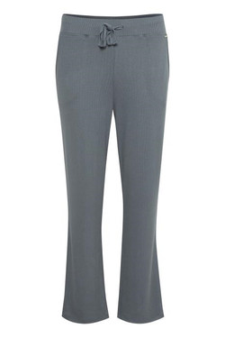 Part Two - Orino Trousers