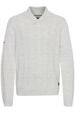 Blend - Knitted Pullover