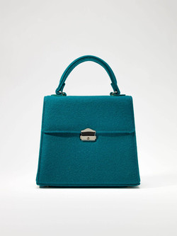 Burel - 70's Handbag.jpg