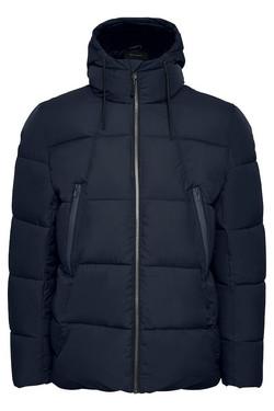 Matinique - Roganma Jacket