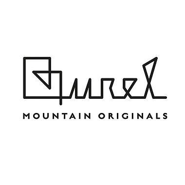 Burel logo 2.jpg