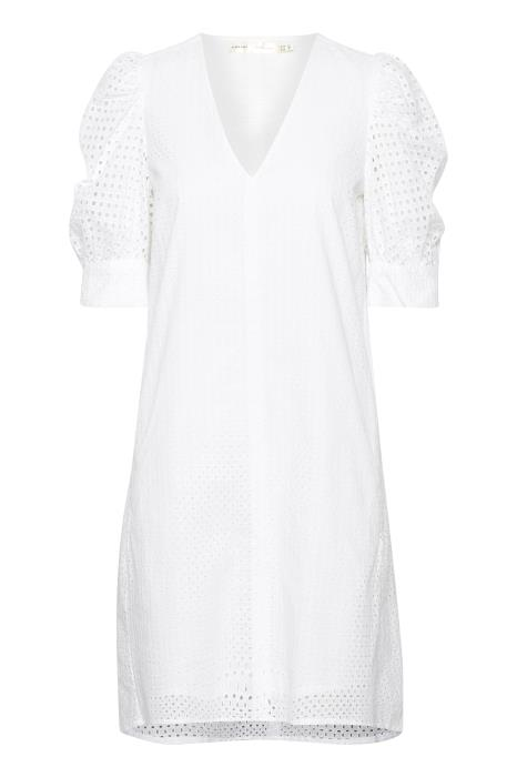 InWear Debby Dress