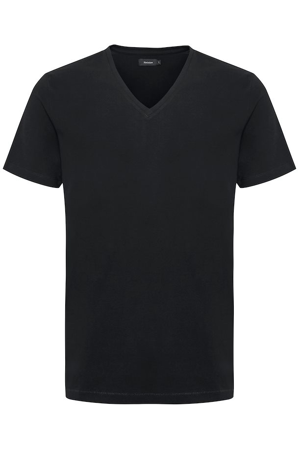 Matinique - Black T-Shirt