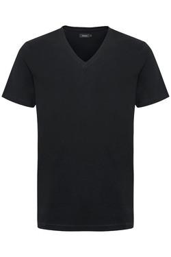 Matinique - Black T-Shirt