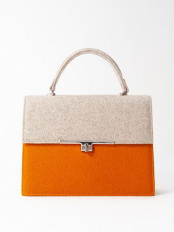 Burel - Imperial Handbag.jpg