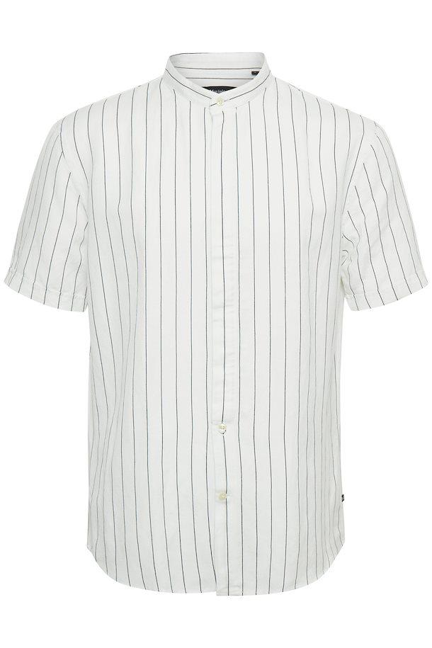 Matinique Matrostol Shirt