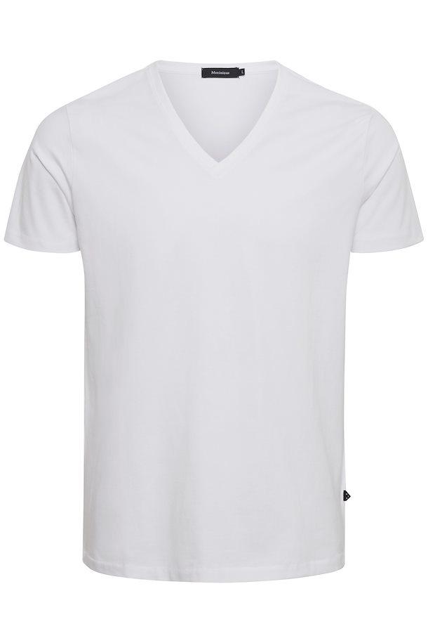 Matinique Delink T-Shirt