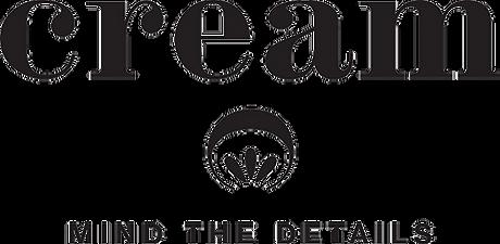 cream-logo_2017.png