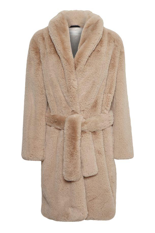 InWear - French Nougat Coat
