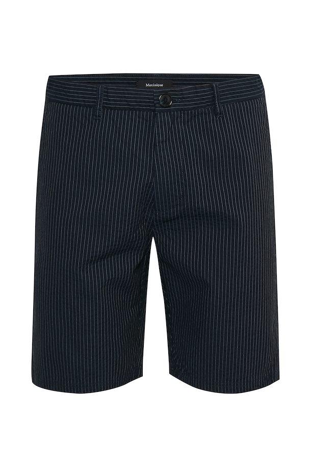 Matinique Paton Shorts