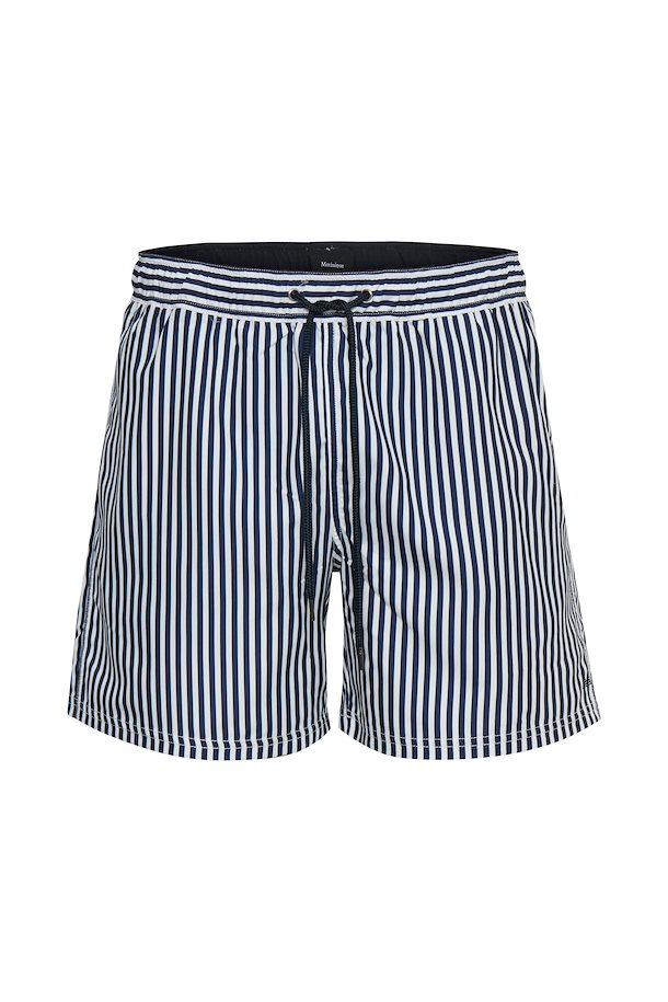 Matinique Swim Shorts