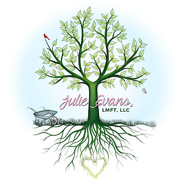 Julie's Private Practice Logo.JPG