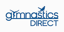 GymnasticsDirect_Logo_CMYK.jpg