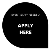 EVENT STAFF NEEDED.png