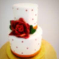 cake3_edited.jpg