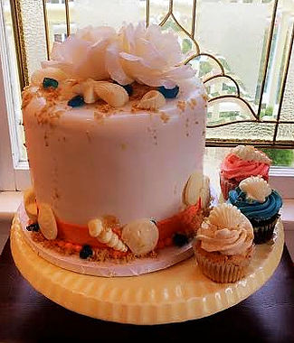 beach cake_edited.jpg