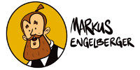 Logo Markus Engelberger.jpeg