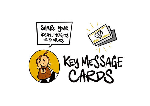 Key Message Cards_Markus Engelberger.jpg