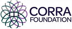 Corra Logo.png