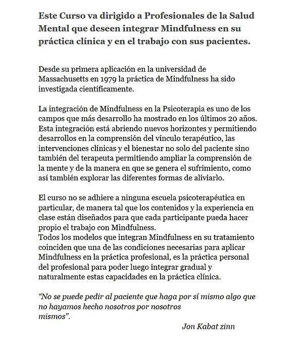 texto mindful psicoterapeutas.JPG