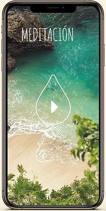 iphone-claridad.jpg