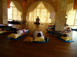 mindfulness+class+in+lebanon