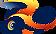 Лого R12 PNG 1.png