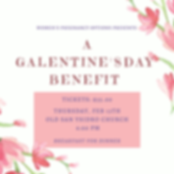 Galentine's Day Benefit-4.png