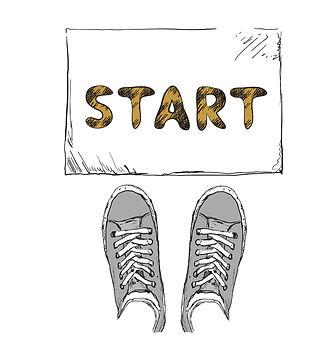 start-3-01.jpg