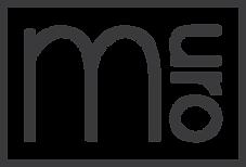 logo muro_new_final_dark-03.png
