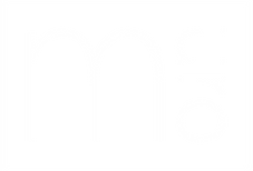 logo muro_new_final-02.png