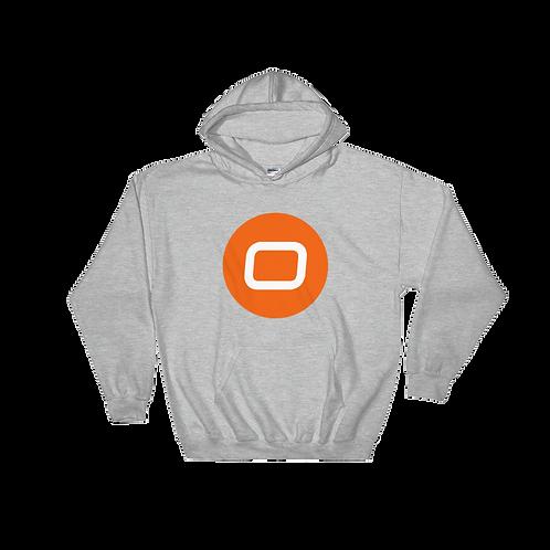 copy of OFFSITE Gildan 18500 Heavy Blend Hooded Sweatshirt