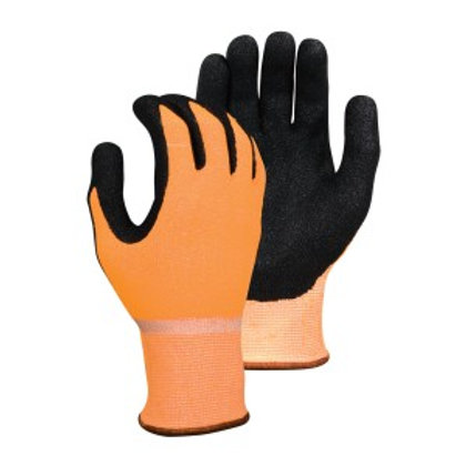 CUT RESISTANT HI LITE GLOVES