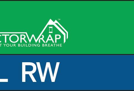Enviroseal ProctorWrap Wall Wrap