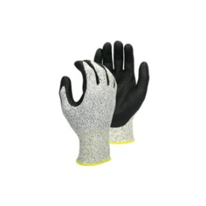 CUT RESISTANT ULTIMATE NBR GLOVES