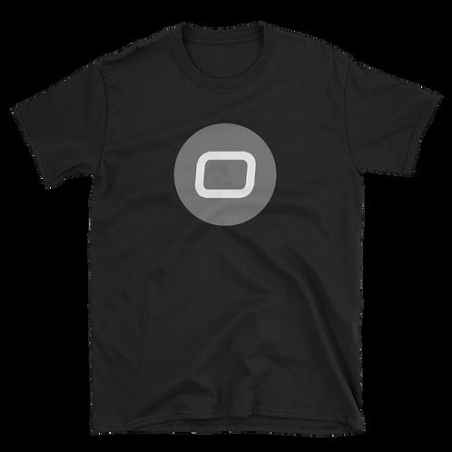 "OFFSITE ""O"" Gildan 64000 Unisex Softstyle T-Shirt"