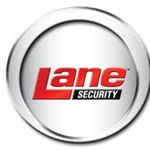 Lane Hardware