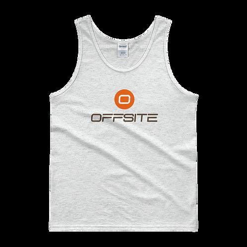 OFFSITE Gildan 2200 Ultra Cotton Tank Top