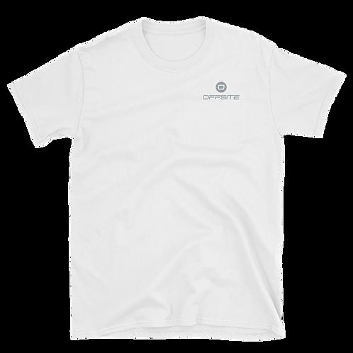 OFFSITE Gildan 64000 Unisex Softstyle T-Shirt