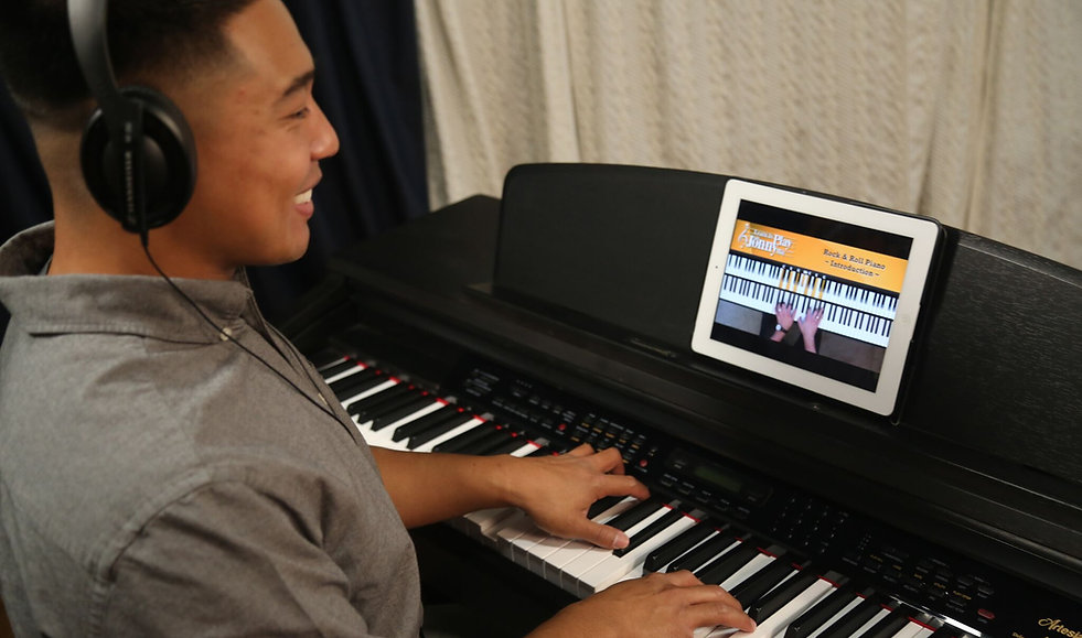 PianoWitJonny, Piano With Jonny, lessons, courses, tutorials, sheet music, membership, piano lessons, free piano lessons, free sheet music