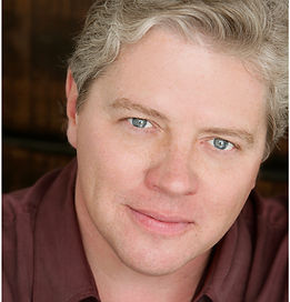 Tom Wilson, Actor and Comedian