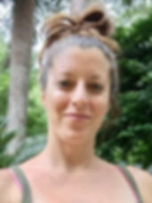 Anna-Headshot-Crop-285x380.jpg